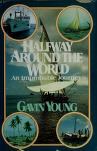 Cover of: Halfway around the world